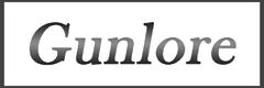 Gunlore