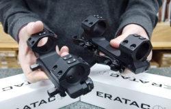 ERATAC Adjustable MOA